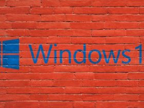 How to fix Windows 10 activation problems