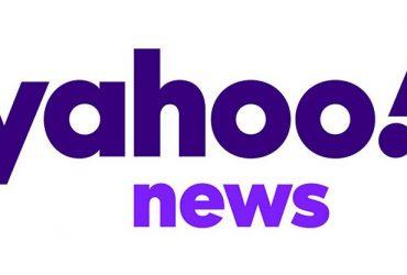 sponsored yahoo news
